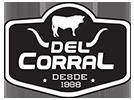 Del Corral